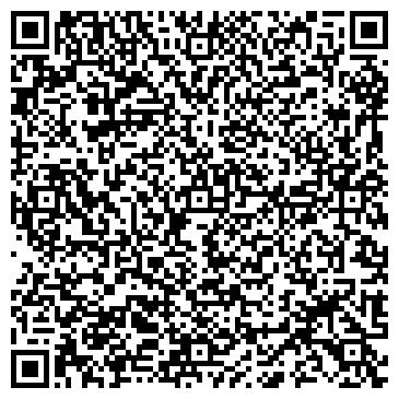 QR-код с контактной информацией организации Тиз-Карбогаз, ЧП
