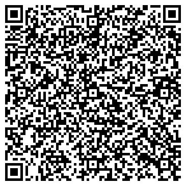 QR-код с контактной информацией организации ЮжСтанкоМаш, ООО
