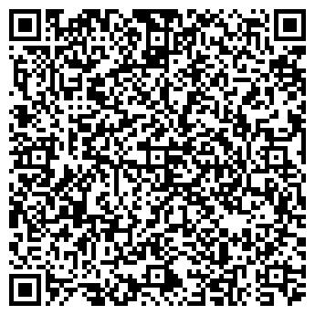 QR-код с контактной информацией организации Сэлта-СМ, ООО