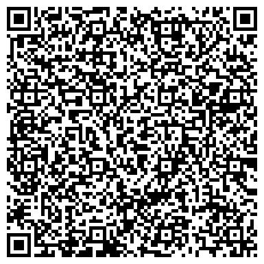 QR-код с контактной информацией организации Промстройсервис-XXI, ООО