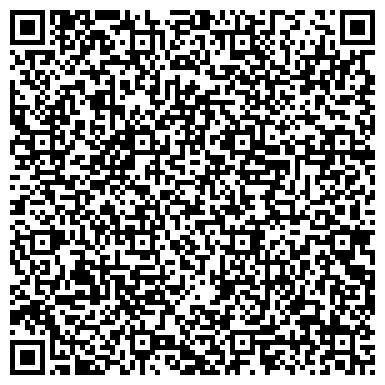 QR-код с контактной информацией организации Консервпромсервис, ООО