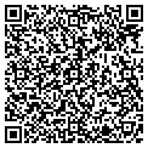 QR-код с контактной информацией организации Мера Нова, ЧП