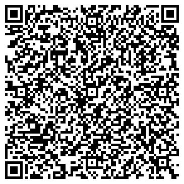 QR-код с контактной информацией организации Станко Груп, ООО