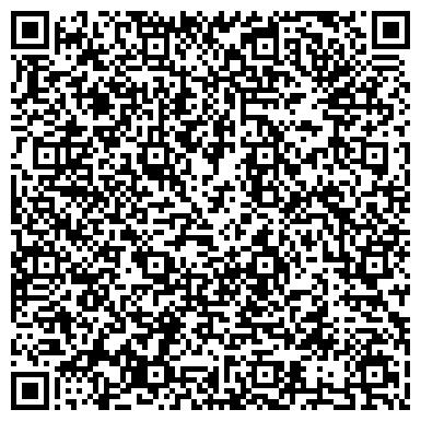 QR-код с контактной информацией организации Промсоюз, Региональный представитель
