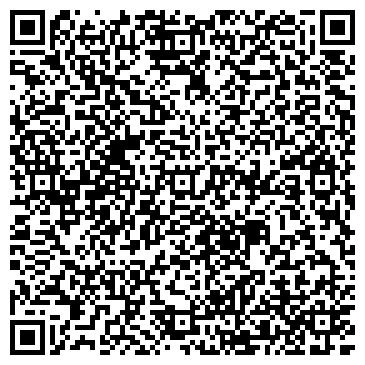 QR-код с контактной информацией организации Агроинфо,ЧАО