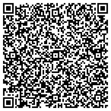 QR-код с контактной информацией организации Шепилко, ЧП
