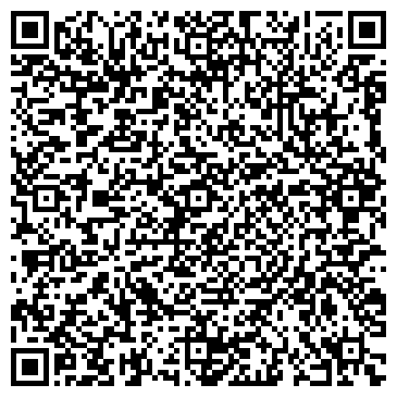 QR-код с контактной информацией организации Сикач А. В., СПД