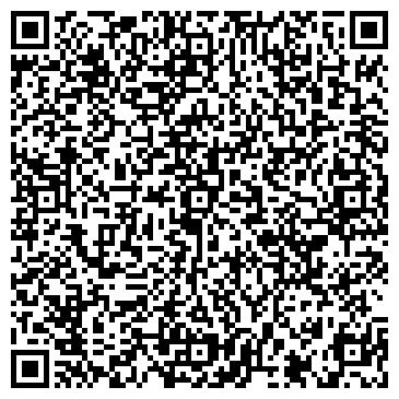 QR-код с контактной информацией организации Укрмашторг, ЧП