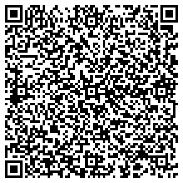 QR-код с контактной информацией организации Золотарёв, СПД