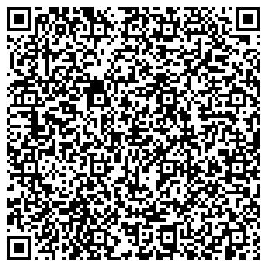 QR-код с контактной информацией организации Инжинерная фирма Профит, ООО