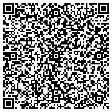 QR-код с контактной информацией организации Явир, ЧП