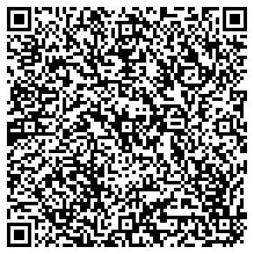 QR-код с контактной информацией организации Автоматика и Защита, ООО