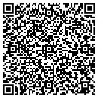 QR-код с контактной информацией организации Голято, ЧП