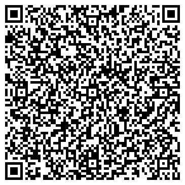 QR-код с контактной информацией организации Харьковремонт, ООО
