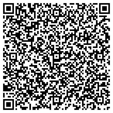 QR-код с контактной информацией организации МП Пульс, ООО