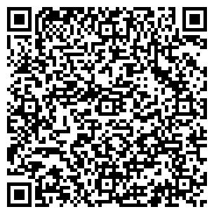 QR-код с контактной информацией организации Войкон, ООО