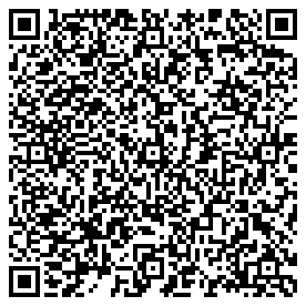 QR-код с контактной информацией организации Гидравлика, ЧП