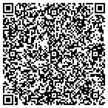 QR-код с контактной информацией организации Агроснаб-2, ООО