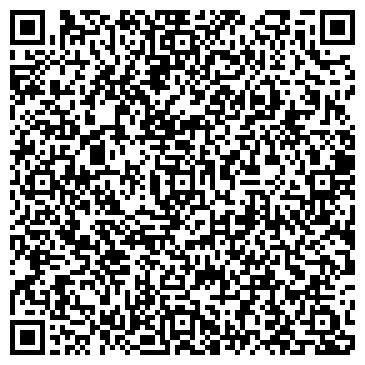 QR-код с контактной информацией организации Всемирные Гидравлические Системы, ООО