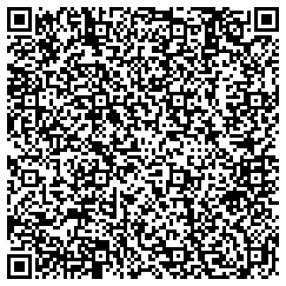 QR-код с контактной информацией организации Херсонский электромеханический завод (ХЭМЗ), АОЗТ