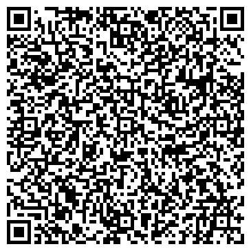 QR-код с контактной информацией организации Электротехкомплект, ООО
