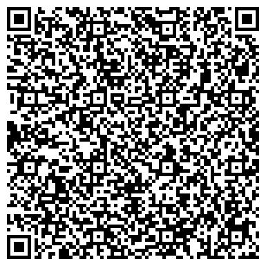 QR-код с контактной информацией организации Днепроэнергосталь, ООО НПП