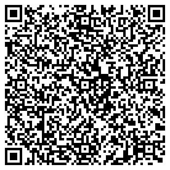 QR-код с контактной информацией организации УМТС, ООО