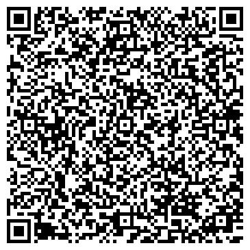 QR-код с контактной информацией организации Исток-ЭкспрессТехносервис, МЧП