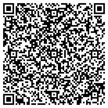 QR-код с контактной информацией организации Макаров Е.О., СПД
