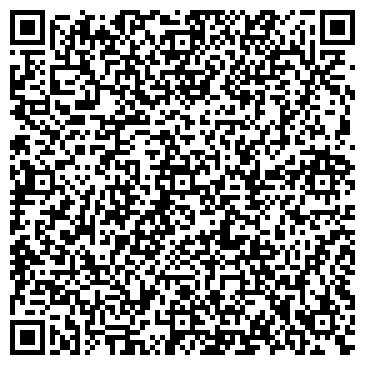 QR-код с контактной информацией организации Цыганок Ю. А. ЧП