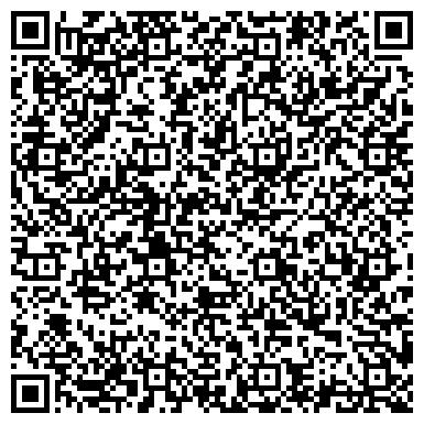 QR-код с контактной информацией организации Преобразователь-комплекс, ООО НПП
