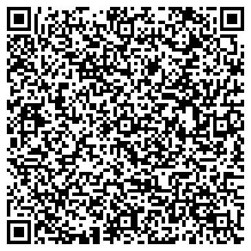 QR-код с контактной информацией организации Ремонтер-Гидравлика, ООО