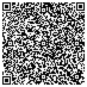 QR-код с контактной информацией организации Медиа группа электроника Украины, СП