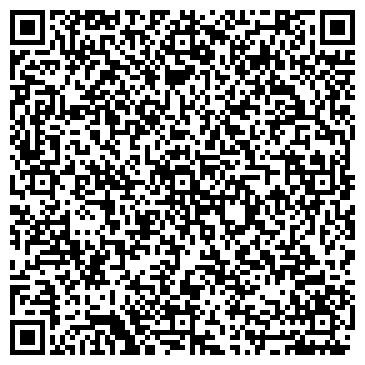 QR-код с контактной информацией организации Техно-Маш-Сервис, ООО