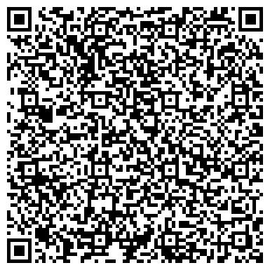 QR-код с контактной информацией организации Энергоконструктор, ЧП
