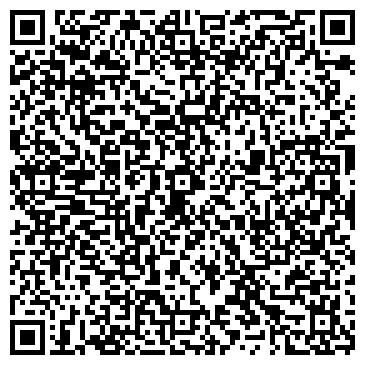 QR-код с контактной информацией организации Чавке И К, ЧП