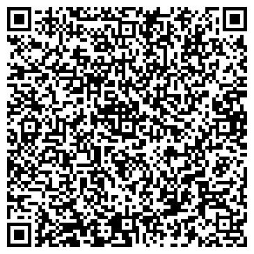 QR-код с контактной информацией организации НПП Диоконт, ООО