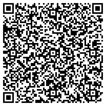 QR-код с контактной информацией организации JSD Украина, ООО