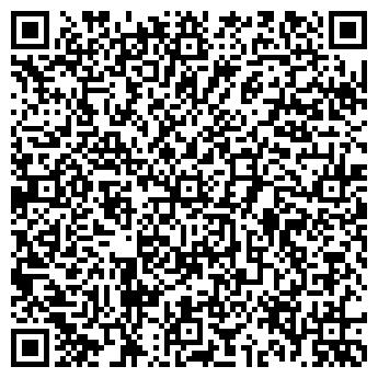 QR-код с контактной информацией организации Стратейчук, ЧП