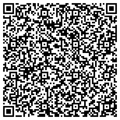 QR-код с контактной информацией организации Электрозащита - Сервис, ООО