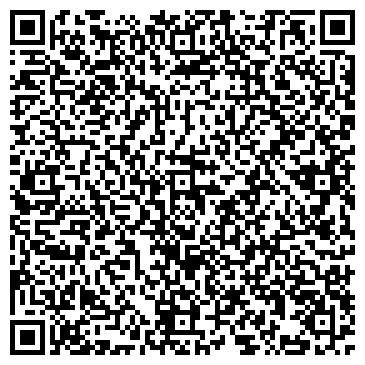 QR-код с контактной информацией организации Агротекс, ООО