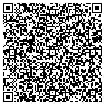 QR-код с контактной информацией организации Оскар, ООО