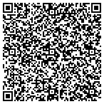 QR-код с контактной информацией организации Сварконтакт, ООО НПФ