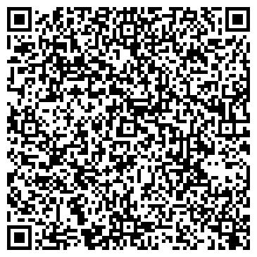 QR-код с контактной информацией организации Тышик, ЧП