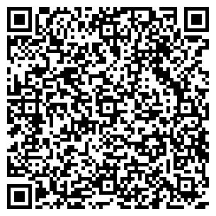 QR-код с контактной информацией организации Укр-Кит, ЧП