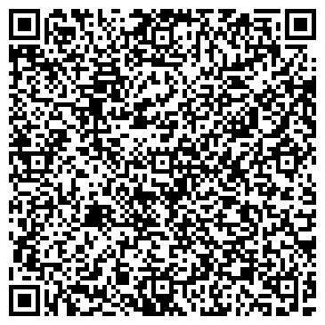 QR-код с контактной информацией организации Долишняя, ЧП