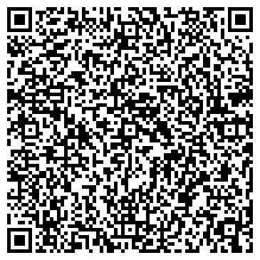 QR-код с контактной информацией организации Ремел, ООО
