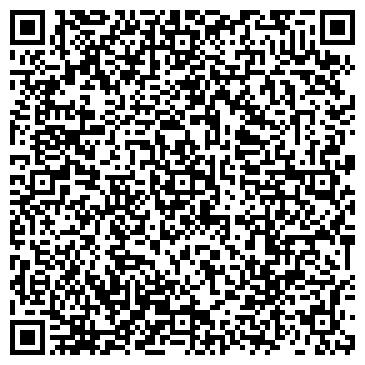 QR-код с контактной информацией организации Харьковагроснаб, ООО