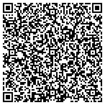 QR-код с контактной информацией организации Сервис-Сельмаш, ООО