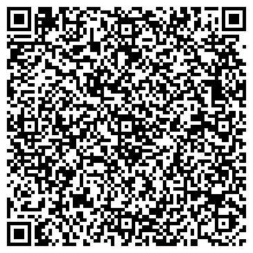 QR-код с контактной информацией организации Азовагрокомплект, ООО